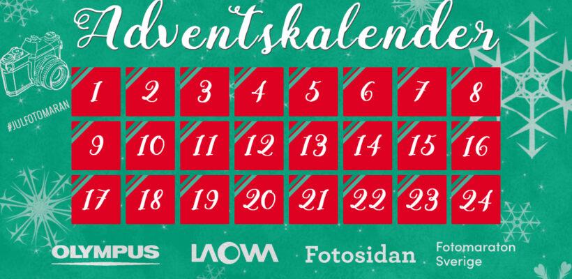 Julkalender-grafik-fb-m-partner