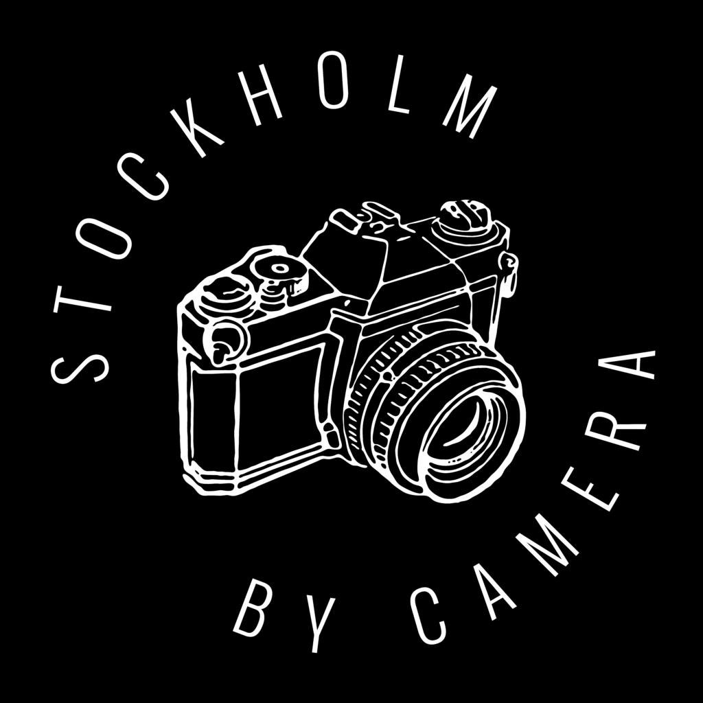 Stockholm by camera Hi res-01